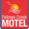 Fellows Creek Motel Canton Michigan